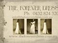 forever_bizcard