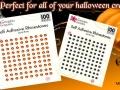 halloweenfacebook
