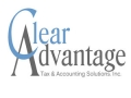clearadvant