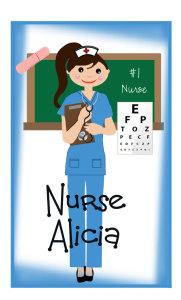 SCHOOL-nurseAlicia