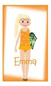 SWIMMING-emma