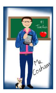 cosham1
